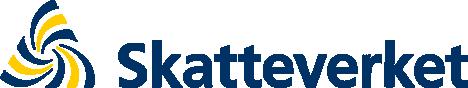Skatteverket logotype