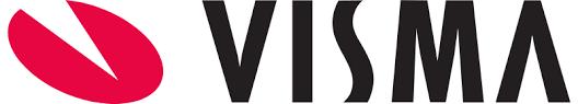 Visma logotype